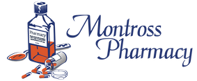 RI-Montross Pharmacy