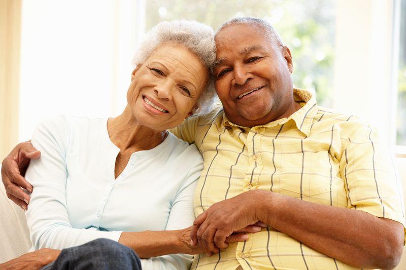 older couple.jpg