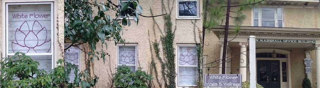 windowbuilding.jpg
