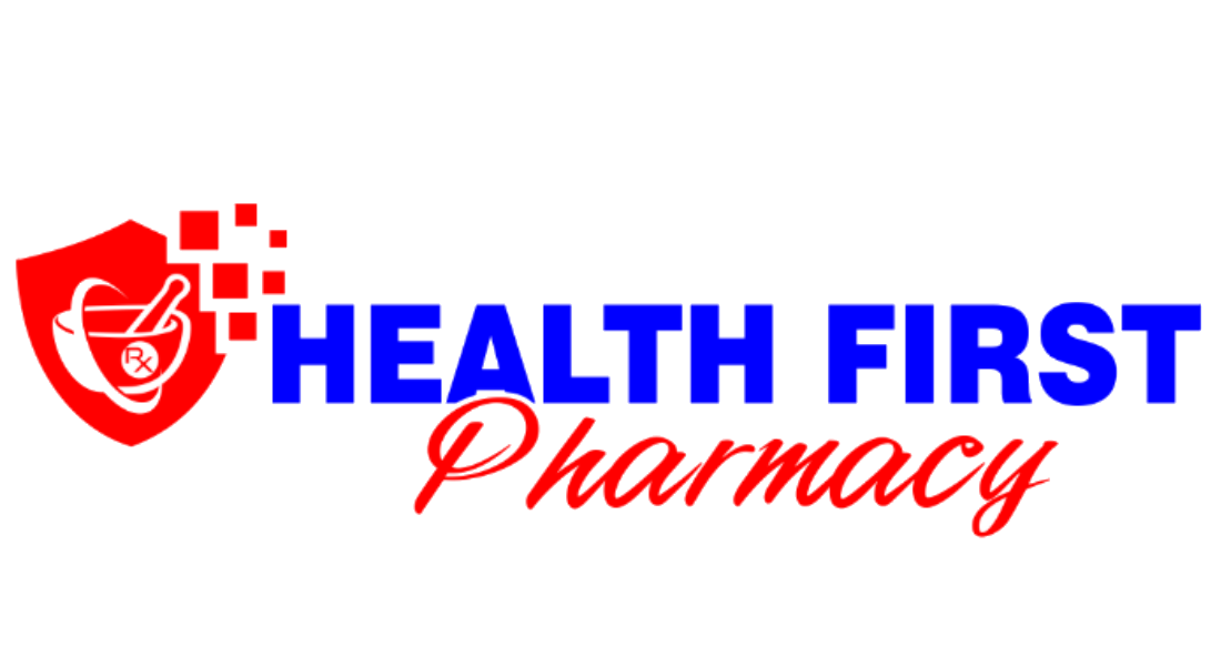 Health First Pharmacy | MA