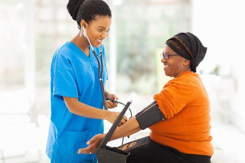 Health Screenings (2).jpg
