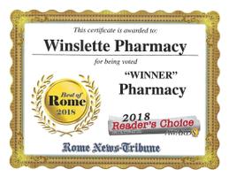 Best Winner Cert Pharmacy-1.jpg