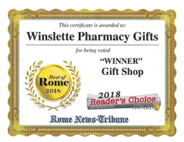 Best Winner Cert Gift Shop-1.jpg