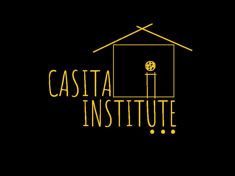 Casita Institute