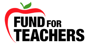 FFT_logo_small-1.png