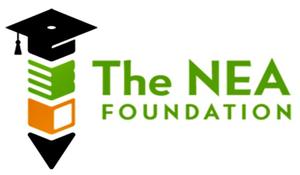 NEA-Foundation.jpg
