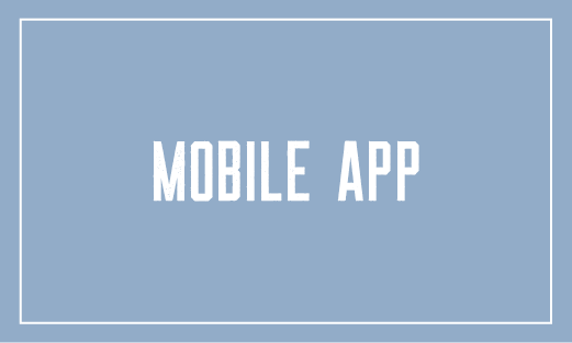 PaulsPharmacy-Website-ButtonLinks.png