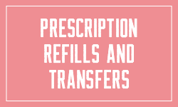 Pharmacy-Buttons-Color9.png