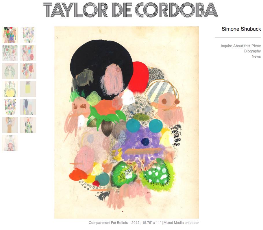 Taylor de Cordaba.png