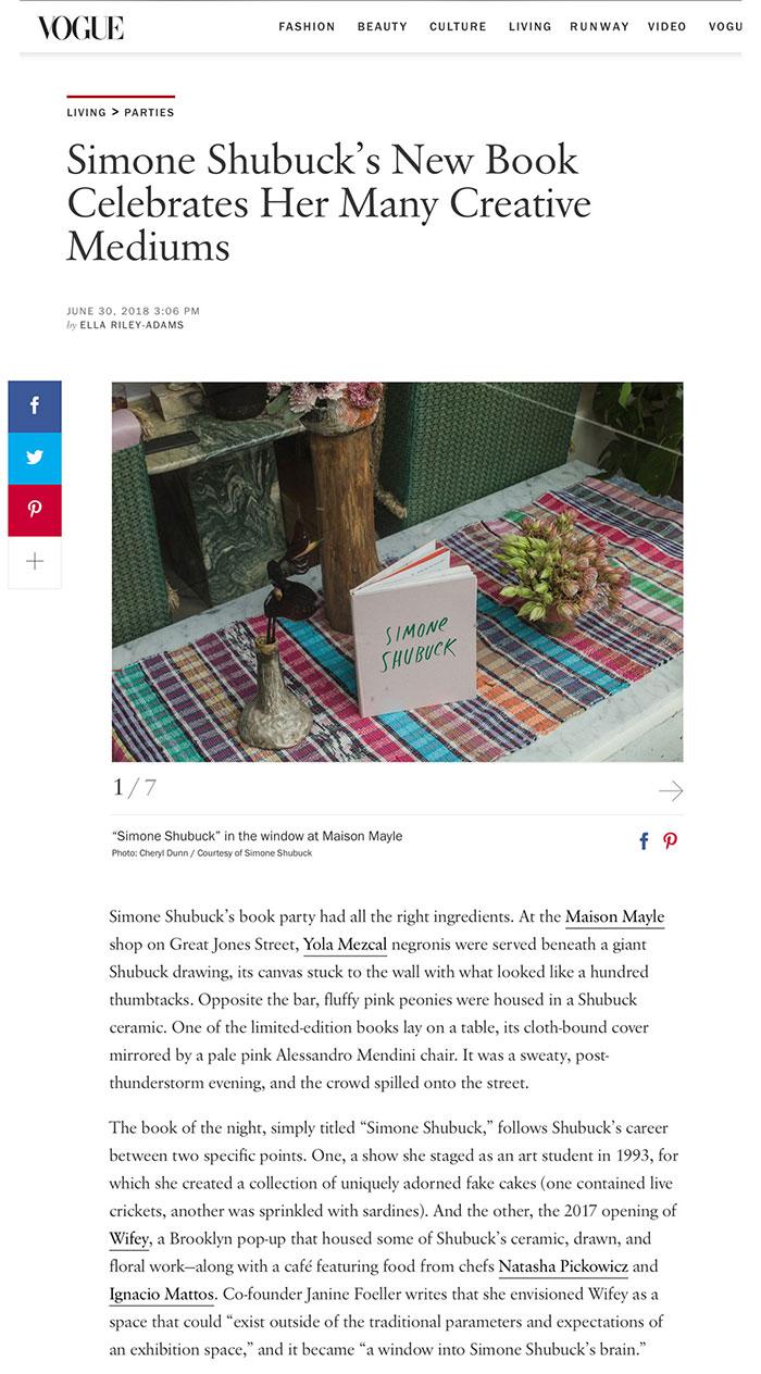 Vogue_NewBook_june2018.jpg