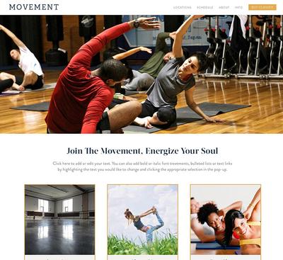 Movement_Thumbnail.png