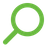 icon-magnifyingGlass.png