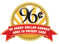 96-Cents-Logo.png