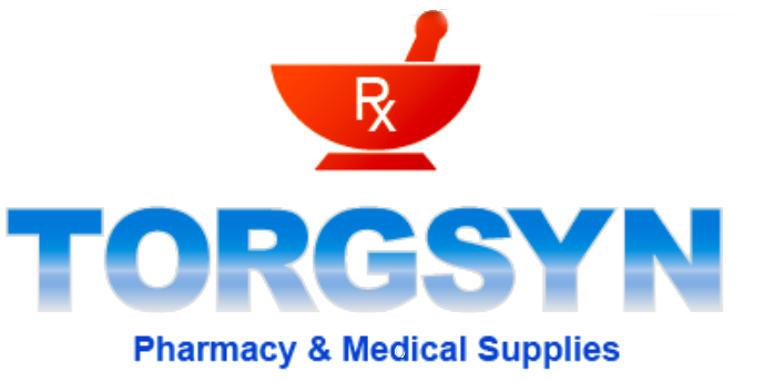 Torgsyn Discount Pharmacy