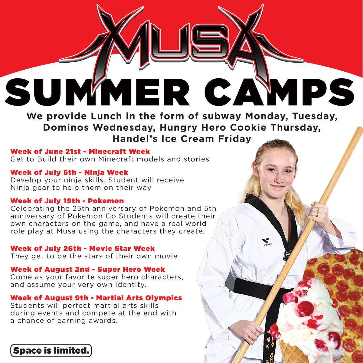 Summer Camp 2021-2 (5).jpg
