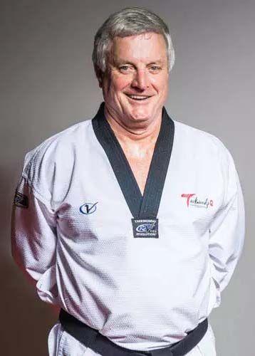 Steve Klier