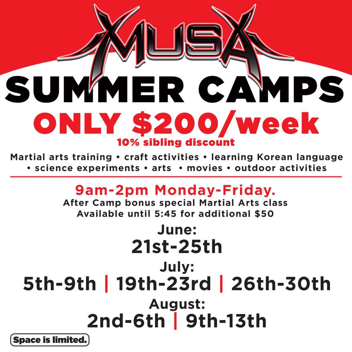 Summer Camp 2021-1 (1).jpg