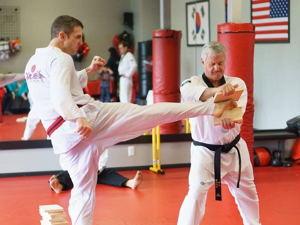 Adult-Martial-Arts-111572.jpg