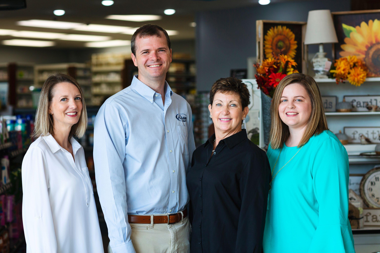Pharmacist Group.jpg