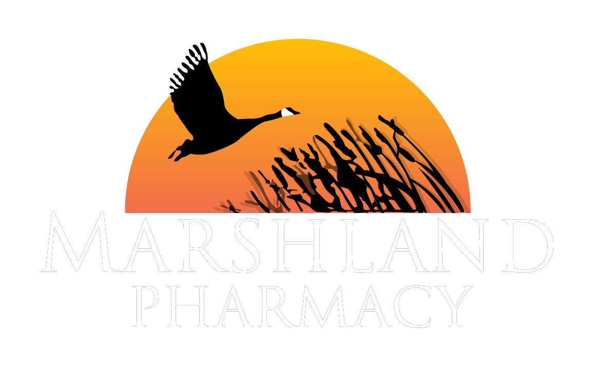 Marshland Pharmacy