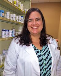 Julie Saniter, R.Ph., BSPharm.jpg