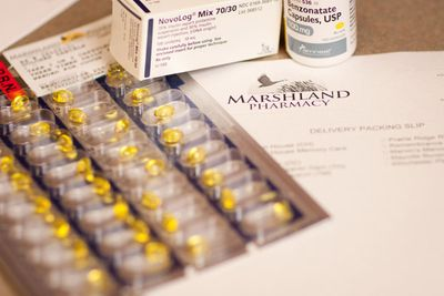 marshlandpharmacy1.jpg