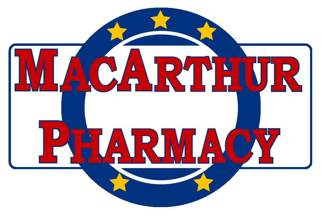 Macarthur Pharmacy