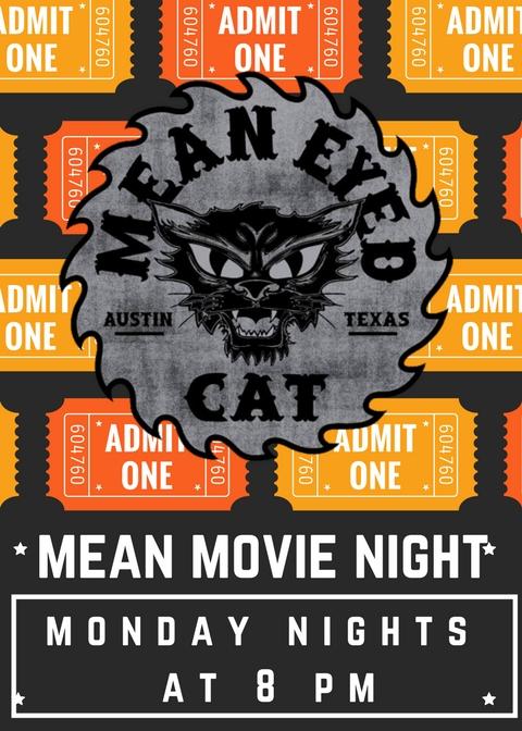 Mean Movie Night.jpg