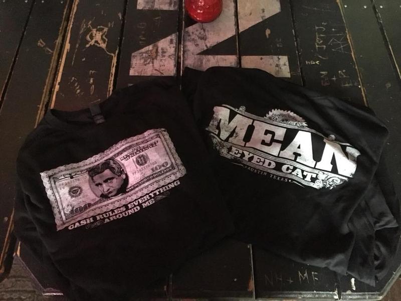 CashShirts.jpg