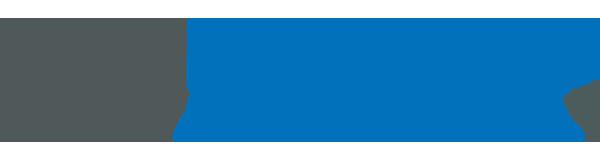topgrading-transparent-logo.png
