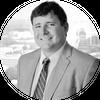 Patric-OHalloran-Atlanta-Legal-Recruiter.png