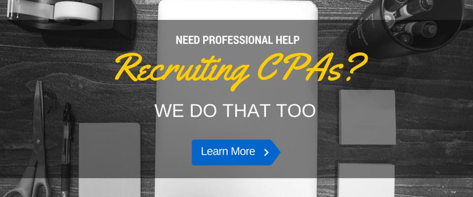 Atlanta-CPA-Accounting-Recruiters.png