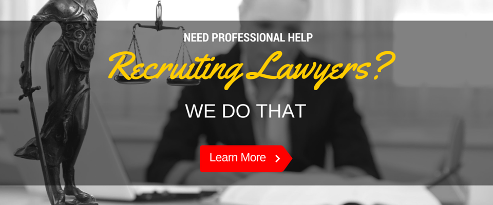 Atlanta-Legal-Law-Recruiters.png