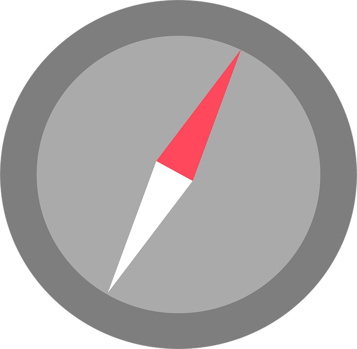 compass-746122_960_720.png