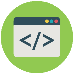 code-icon-script.png