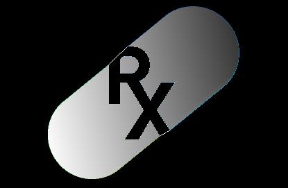 Waconia Pharmacy