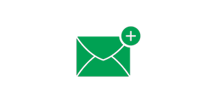 mail_green.png
