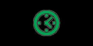 clock_green.png