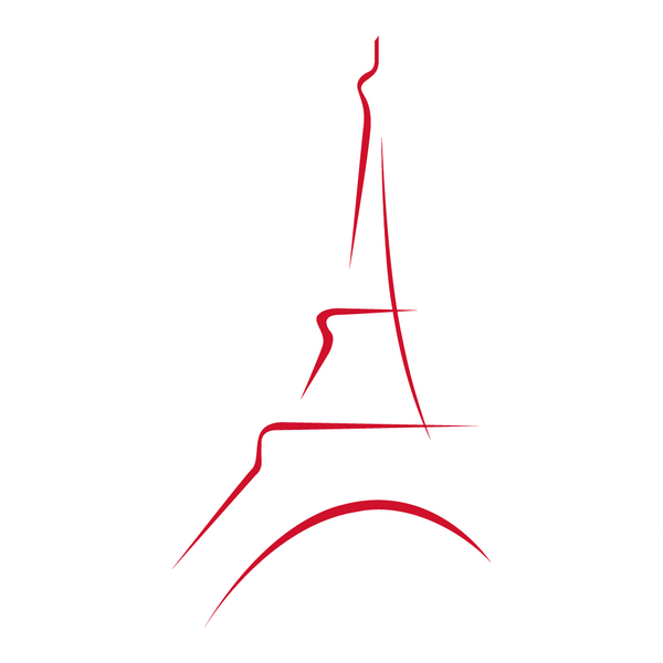 app-icon (5).png