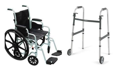 home medical equipment (1).jpg