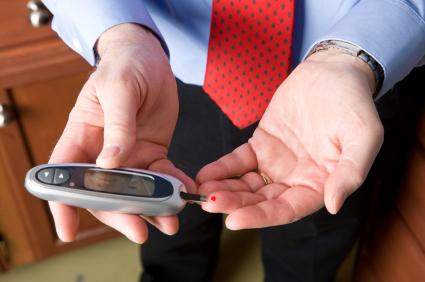 diabetes_test_image.jpg