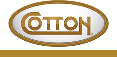 Cotton Mexico - English
