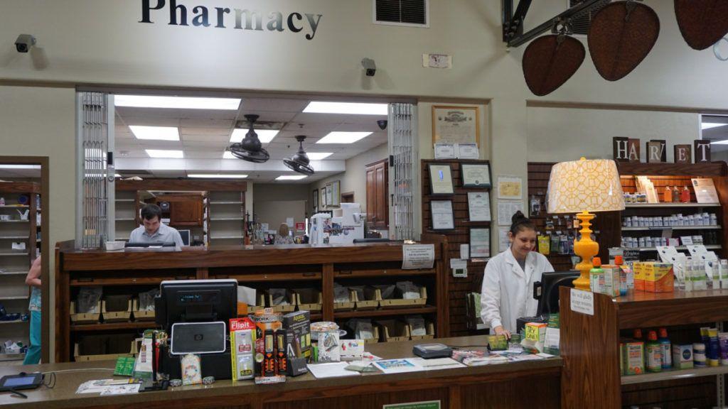 hd_pharmacy_front_desk-1024x576.jpg