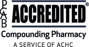 PCAB_Accredited_Logo-500x266.jpg