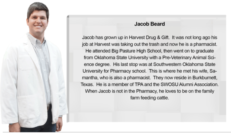 Jacob-768x451.png