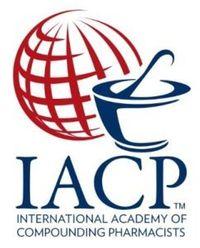 ICAP-242x300.jpg
