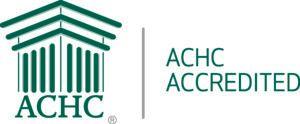 ACHC_Accredited_Logo-300x124.jpg