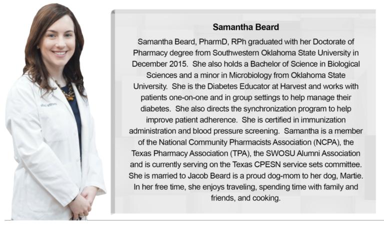 Samantha-768x451.png