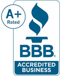 bbb_aplus_rated_logo.png