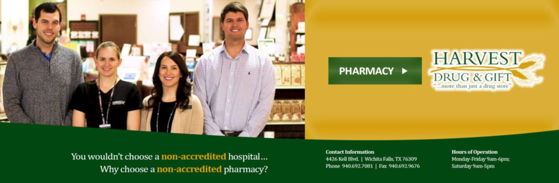 harvest-pharmacy-slider-1903x624.jpg